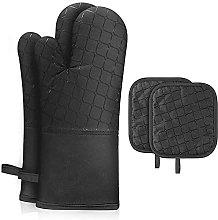 Rados Oven Gloves Oven Gloves Oven Gloves Grill