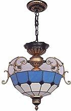 Raelf Ceiling Light Fixtures Chandelier Balcony