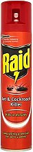 Raid Ant & Cockroach Killer 300 ml