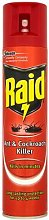 Raid Ant & Cockroach Killer - 12 x 300ml
