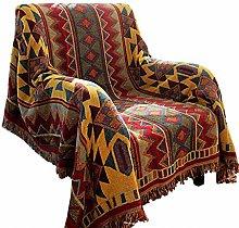 Rain Queen Kilim Rug Indian Rag Rug,Bohemian Throw