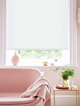 Raindrop Daylight Roller Blind
