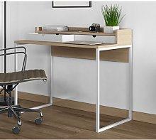 Rainey Desk Mikado Living