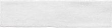 RAK Marakkesh White Glossy Tiles - 65 x 260mm