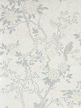 Ralph Lauren Marlowe Floral Wallpaper