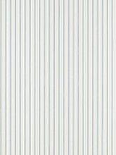 Ralph Lauren Marrifield Stripe Wallpaper