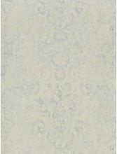 Ralph Lauren Old Hall Floral Wallpaper