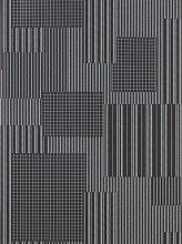 Ralph Lauren Rivington Patchwork Wallpaper