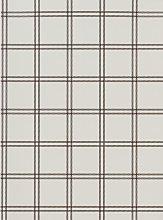 Ralph Lauren Shipley Windowpane Wallpaper