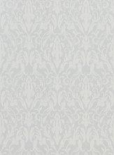 Ralph Lauren Speakeasy Damask Wallpaper
