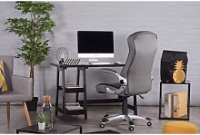 Ramona Office Chair Zipcode Design Colour