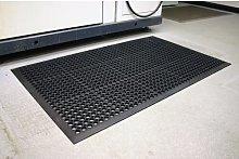 Ramp Doormat Symple Stuff