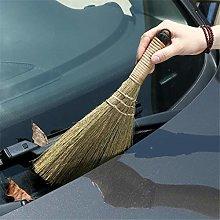 Ranana Sweeping Broom Traditional Hand Brush with