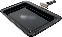 Rangemaster A094257Oven and Stove Accessory/Drip