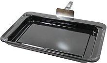 Rangemaster Oven/Cooker Complete Grill Pan & Handle