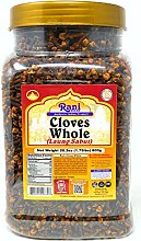 Rani Cloves Whole (Laung) 28oz (800g) Great for