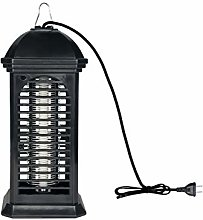 RAPG Bug Zapper,Electric Shock Mosquito Killer