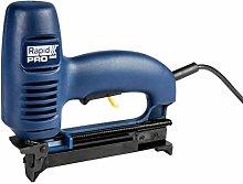 Rapid 10642903 R533 R553 Electric Staple Gun and