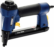 Rapid 5000051 Airtac PS101 Pneumatic Stapler