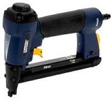 Rapid 5000095 Airtac Pro PS141 Pneumatic Stapler