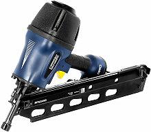 Rapid 5000791 PRO PFN3490 Pneumatic Framing Nailer
