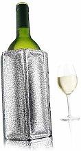 Rapid Ice Wine Bottle Cooler