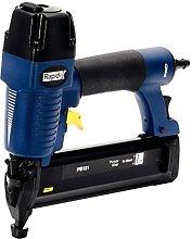 Rapid PB131 Ref 5000054 Pneumatic Tacker Nail Gun,
