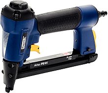 Rapid Pneumatic Staple Gun, Easy to Use, Airtac,