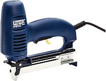 Rapid RPDR553 PRO R553 Electric Staple/Nail Gun