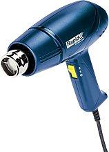 Rapid Thermal 1600 1600W Heat Gun 60-550°C