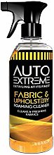 Rapide Auto Extreme Fabric & Upholstery Foaming