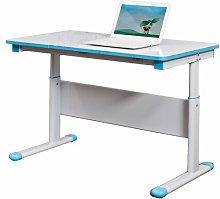 Raposa Height Adjustable Standing Desk Ebern