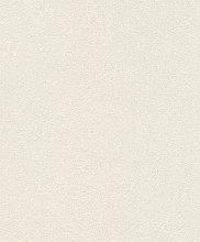 Rasch 554410 Einfarbige Vliestapete in