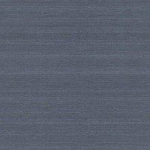 Rasch Mandalay Blue Linen Textured Wallpaper -