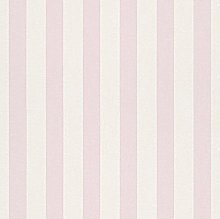 Rasch paperhangings 246018 Wallpaper Wall Covering