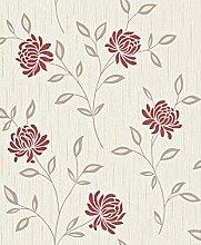 Rasch paperhangings 319828 Wallpaper Wall Covering