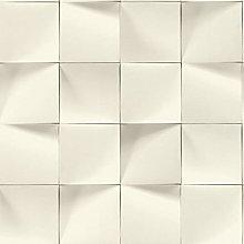 Rasch paperhangings 611359 Wallpaper (Fleece)