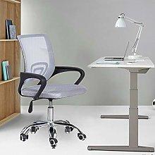 RASHION Mesh Office Chair, Desk Chair Executive