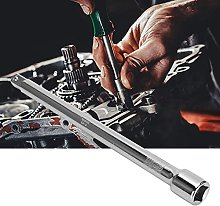 Ratchet Socket, Repair Tool Socket Drive Compact