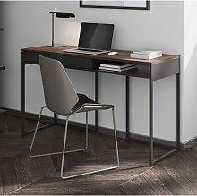 Rath Desk Brayden Studio Colour (Top): Walnut