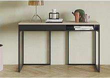 Rath Desk Brayden Studio