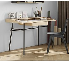 Rathbun Desk Brayden Studio
