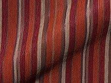 Raumausstatter.de Furniture Fabric Arosa Stripe