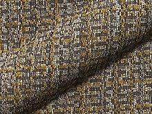 Raumausstatter.de Furniture Fabric Belluno Plain