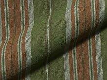 Raumausstatter.de Furniture Fabric Flame Retardant