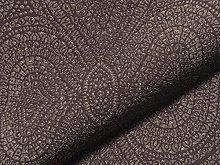 Raumausstatter.de Furniture Fabric Laila 435