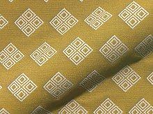 Raumausstatter.de Furniture Fabric London 925