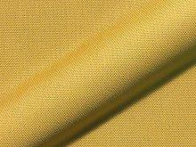 Raumausstatter.de Furniture Fabric Roma 985 Plain