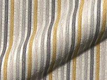 Raumausstatter.de Furniture Fabric Stripes Davis