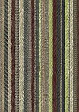 Raumausstatter.de Furniture Fabric Wildachch 135